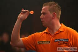 WillyvdWiel_Lakeside2010_1